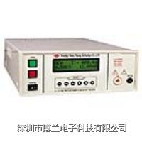 [CC7122耐压/绝缘程控测试仪|南京长创CC-7122] CC7122