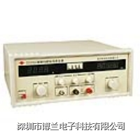 [CC1212B音频扫频信号发生器|南京长创音频信号发生器CC-1212B] CC1212B