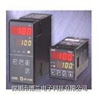 [MT-48温度控制器|台湾阳明FOTEK数字温度调节器MT48|温控表] MT-48