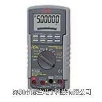 [PC5000数字万用表 日本三和SANWA数字万用表PC-5000] PC5000