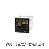 DCP31数字程序段调节器 |日本山武YAMATAKE温控表DCP-31 DCP31