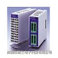 DMC10数字多回路调节器|日本山武YAMATAKE温度控制器DMC-10 DMC10