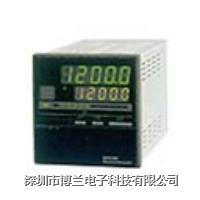 SDC40B数字指示调节器|日本山武YAMATAKE温度器SDC-40B SDC40B