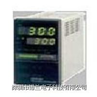 SDC30数字指示调节器|日本山武YAMATAKE温度器SDC-30 SDC30