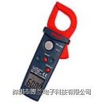 [DCL20R真有效值钳型表 日本三和SANWA交流微型钳表DCL-20R] DCL20R