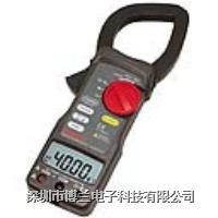 [DCM2000AD交直流钳型表 日本三和SANWA AC/DC钳表DCM-2000AD] DCM2000AD