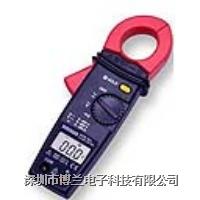 [DCM60L交流电流钳型表 日本三和SANWA钳型电流表DC-60L] DCM60L