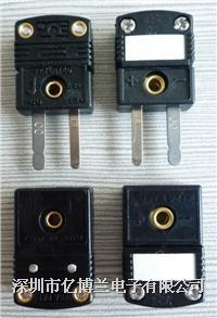 [SMPW-J-MF热电偶连接器|美国Omega温度插头] SMPW-J-MF