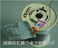 [GG-J-30-SLE热电偶测温线|测温线|美国OMEGA温度线] GG-J-30-SLE