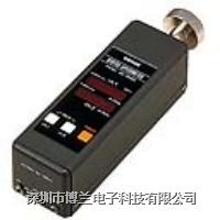 [SE-9000带外部编码器转速计|日本三和Sanwa速度计SE9000] SE-9000