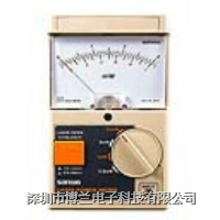 [OPM-570L激光功率计|日本三和Sanwa激光头功率表OPM570L] OPM-570L