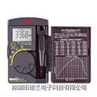 [LP1激光功率表|日本三和Sanwa激光功率计LP-1] LP1