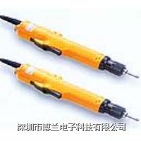 BSD-6200P全自动电动起子|台湾奇力速KILEWS电动螺丝批BSD6200P P1L-BSD-6200P