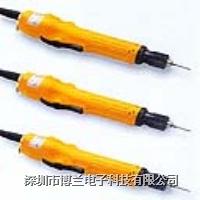 BSD-3300L电动起子|台湾奇力速KILEWS电批 P1L-BSD-3300L