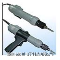 [SK-9230PF全自动电动起子 台湾奇力速KILEWS电动螺丝批SK9230PF] P1L-SK-9230PF
