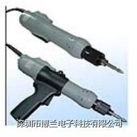 [SK-9250L全自动手按式电动起子|台湾奇力速KILEWS电批SK9250L] P1L-SK-9250L