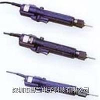 TKS-4500L半自动电动起子|台湾奇力速KILEWS电动螺丝批TKS4500L P1L-TKS-4500L