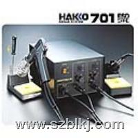 [701维修系统 白光HAKKO701维修系统] HAKKO701