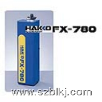 [FX-780氮气产生器 FX780白光氮气产生器] FX-780