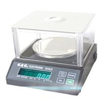 [JJ600高精密双杰牌电子称] JJ600  (600g/0.01g)