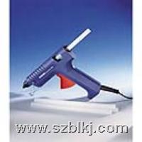 [GL-3002热熔胶枪|司登利STEINEL胶枪] GL-3002