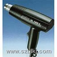 [HL-1400S热风枪|司登利STEINEL热风筒] HL-1400S