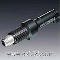 [HG-2000E电子热风焊枪|司登利STEINEL热风枪] HG-2000E