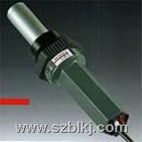 [HG-5000E电子热风焊枪|司登利STEINEL热风枪] HG-5000E