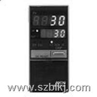 [C305GA0004D0数字显示调节器|日本山武温控器SDC30] C305GA0004D0