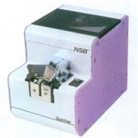[新款NSB快取(Quicher) 精密螺丝机] NSB
