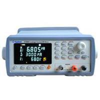 [AT680电容漏电流/绝缘电阻表|常州安柏Applent]  AT680