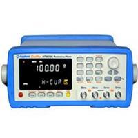 [AT510SE直流电阻测试仪|常州安柏Applent] AT510SE