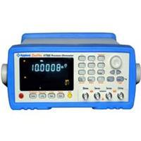 [AT512精密电阻测试仪|常州安柏Applent] AT512