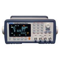 [AT610电容测试仪|常州安柏Applent] AT610