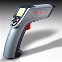 [1300℃红外线测温仪ST672] ST-672