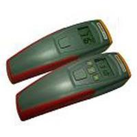 [手持/直板式红外测温仪ST620] ST-620