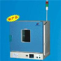 [DHG-9000J系列精密程控鼓风干燥箱|上海中新仪器精密烘箱] DHG-9000J系列