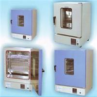 [DHG-9240A(S)立式鼓风干燥箱|数显电热恒温鼓风烘箱101-3A(S)] DHG-9240A(S) 101-3A(S)