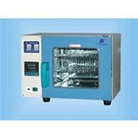 [DHG-9013A(S)台式鼓风干燥箱|电热烘箱] DHG-9013A(S)