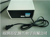 Hotspot I型美国DCC储能式电容器热电偶焊接机10-A10240