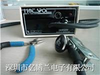 [美国DCC热电偶焊接机I型产品概要] 热电偶焊接机I型