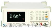 扬子|YD2685绝缘电阻测试仪  常州扬子YD2685绝缘电阻测试仪