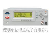 同惠TH9201C交流耐压绝缘测试仪 TH9201C