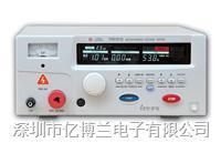 同惠TH5101B交直流耐压测试仪 TH5101B