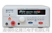 同惠TH5101交直流耐压测试仪 TH5101