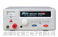 同惠TH5101E交流耐压绝缘测试仪 TH5101E