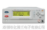 同惠TH9201B交直流耐压绝缘测试仪 TH9201B