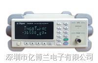 同惠TH2281A超高频数字功率表 TH2281A