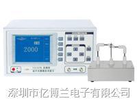 沪光YG107B环形线圈圈数量仪 YG107B