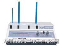 沪光YG102线圈短路测量仪 YG102